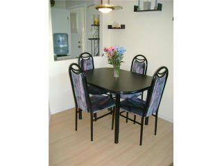 Photo 4: 45 Bourkewood Place in WINNIPEG: St James Residential for sale (West Winnipeg)  : MLS®# 1112800