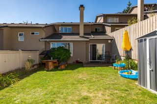 Photo 18: 19 3341 Mary Anne Cres in : Co Triangle Row/Townhouse for sale (Colwood)  : MLS®# 853674