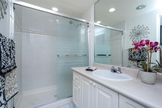 Photo 22: 302 1575 BEST Street: Condo for sale in White Rock: MLS®# R2560009