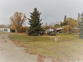 Photo 5: Diamond D Land and Cattle Ltd. in Lacadena: Farm for sale (Lacadena Rm No. 228)  : MLS®# SK833271