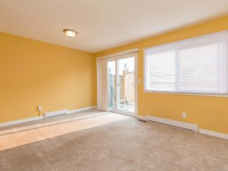 Photo 13: 48 285 Harewood Rd in NANAIMO: Na South Nanaimo Row/Townhouse for sale (Nanaimo)  : MLS®# 795193