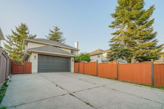 Photo 33: 18502 64 Avenue in Surrey: Cloverdale BC House for sale (Cloverdale)  : MLS®# R2606706