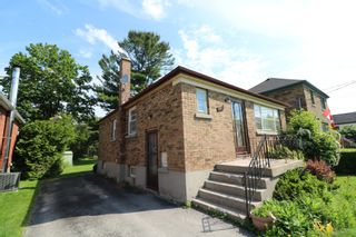 Photo 14: 156 Spencer Street E in Cobourg: House for sale : MLS®# 20451