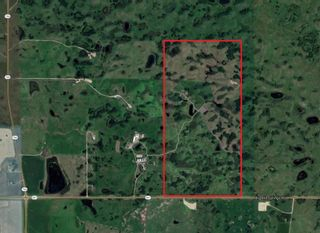 Photo 39: 30130 Big Hill Springs Road in Rural Rocky View County: Rural Rocky View MD Recreational for sale : MLS®# A1147793