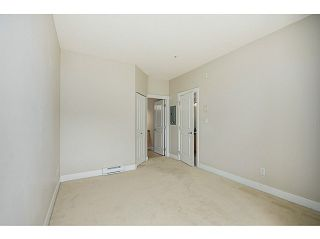 Photo 10: 219 2280 WESBROOK Mall in Vancouver: University VW Condo for sale (Vancouver West)  : MLS®# V1068936