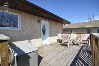 Photo 32: 5374 7 Street W: Claresholm Detached for sale : MLS®# A1091489