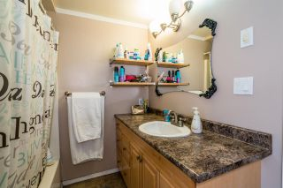 """Photo 18: 2866 EVASKO Road in Prince George: South Blackburn Manufactured Home for sale in """"SOUTH BLACKBURN"""" (PG City South East (Zone 75))  : MLS®# R2542635"""