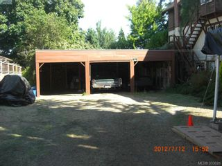 Photo 17: 3895 Hobbs St in VICTORIA: SE Cadboro Bay Multi Family for sale (Saanich East)  : MLS®# 663488