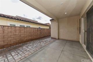 Photo 35: 166 Palencia in Irvine: Residential for sale (GP - Great Park)  : MLS®# CV21091924