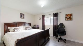 Photo 22: 1612 MILL WOODS Road E in Edmonton: Zone 29 Townhouse for sale : MLS®# E4215662