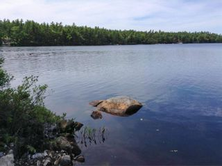 Photo 4: Lot 26 Alexander Avenue in Waterloo Lake: 400-Annapolis County Vacant Land for sale (Annapolis Valley)  : MLS®# 202104820