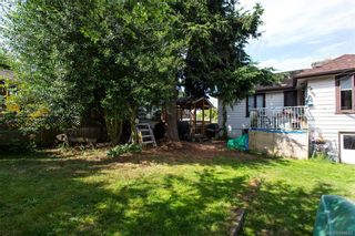 Photo 23: 3151 Glasgow St in Victoria: Vi Mayfair House for sale : MLS®# 844623