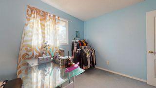 Photo 14: 14106 26 Street in Edmonton: Zone 35 House for sale : MLS®# E4266496