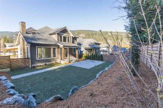 "Photo 11: 25 1885 COLUMBIA VALLEY Road: Lindell Beach House for sale in ""AQUADEL CROSSING"" (Cultus Lake)  : MLS®# R2250005"
