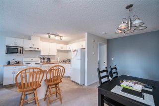 Photo 19: 319 10535 122 Street in Edmonton: Zone 07 Condo for sale : MLS®# E4238622