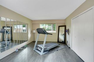 """Photo 19: 8 HALSS Crescent in Vancouver: University VW House for sale in """"MUSQUEAM"""" (Vancouver West)  : MLS®# R2600779"""
