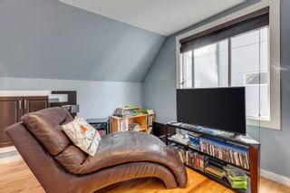 Photo 16: 9034 92 Street in Edmonton: Zone 18 House for sale : MLS®# E4259930