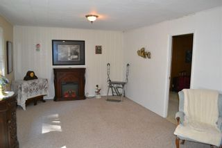 Photo 23: 3101 Filgate Rd in : ML Cobble Hill House for sale (Malahat & Area)  : MLS®# 879313