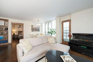 Photo 9: 501 3204 Rideau Place SW in Calgary: Rideau Park Apartment for sale : MLS®# A1083817