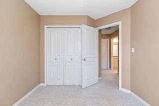 Photo 16: 1887 RUTHERFORD Road in Edmonton: Zone 55 House Half Duplex for sale : MLS®# E4262620