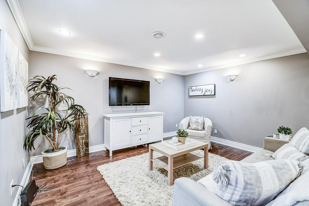 Photo 16: Photos: 2344 Redfern Road in Burlington: Residential for sale : MLS®# H4096947