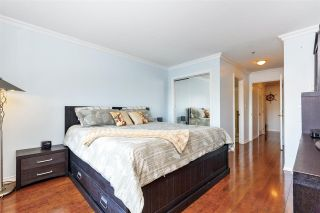 """Photo 9: 307 12 LAGUNA Court in New Westminster: Quay Condo for sale in """"LAGUNA COURT"""" : MLS®# R2272136"""