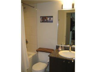 Photo 1: # 1101 1212 HOWE ST in Vancouver: Downtown VW Condo for sale (Vancouver West)  : MLS®# V892398