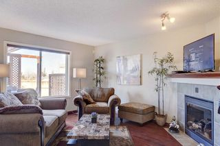 Photo 18: 155 CHAPALINA Mews SE in Calgary: Chaparral Detached for sale : MLS®# C4247438