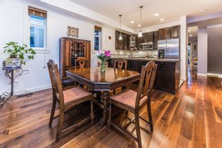 """Photo 6: 36 20738 84 Avenue in Langley: Willoughby Heights Townhouse for sale in """"Yorkson Creek"""" : MLS®# R2269911"""