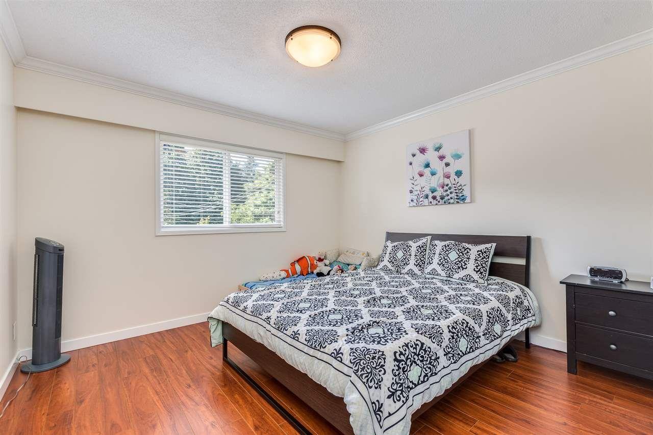 Photo 15: Photos: 8786 SHEPHERD Way in Delta: Nordel House for sale (N. Delta)  : MLS®# R2491243
