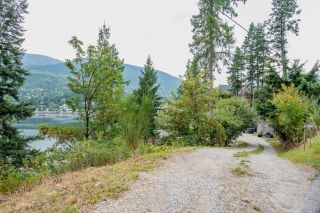 Photo 23: 290 JOHNSTONE RD in Nelson: House for sale : MLS®# 2460826