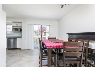 """Photo 13: 134 3160 TOWNLINE Road in Abbotsford: Abbotsford West Townhouse for sale in """"Southpointe Ridge"""" : MLS®# R2579507"""