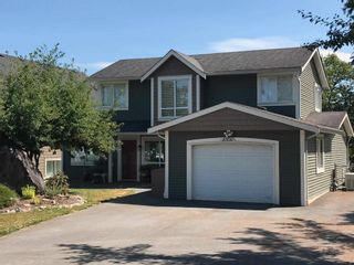 Main Photo: 8500 LAKEVIEW Road in Mission: Hatzic House for sale : MLS®# R2567616