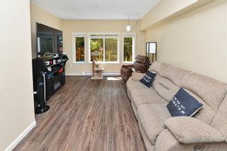 Photo 11: 105 360 GOLDSTREAM Ave in : Co Colwood Corners Condo for sale (Colwood)  : MLS®# 883233