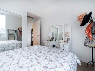 Photo 20: 1106 638 BEACH CRESCENT in Vancouver: Yaletown Condo for sale (Vancouver West)  : MLS®# R2499986