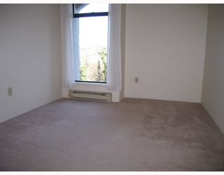 """Photo 7: 406 365 GINGER Drive in New Westminster: Fraserview NW Condo for sale in """"FRASER MEWS"""" : MLS®# V799961"""