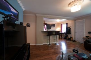 Photo 8: 117 Lorne Avenue E in Portage la Prairie: House for sale : MLS®# 202115159