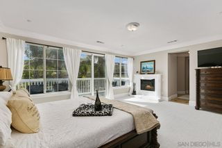 Photo 25: SAN DIEGO House for sale : 7 bedrooms : 15241 Winesprings Ct.