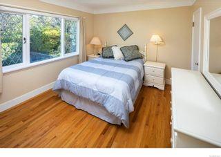 Photo 14: 2171 Lafayette St in : OB South Oak Bay House for sale (Oak Bay)  : MLS®# 873674