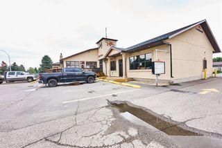 Photo 25: 102 Spruce Drive: Coalhurst Business for sale : MLS®# A1128377