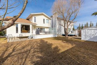 Photo 39: 60 Hawktree Green NW in Calgary: Hawkwood Detached for sale : MLS®# A1090013