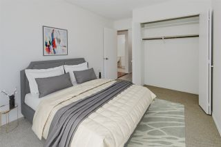 """Photo 17: 204 225 W 3RD Street in North Vancouver: Lower Lonsdale Condo for sale in """"Villa Valencia"""" : MLS®# R2459541"""