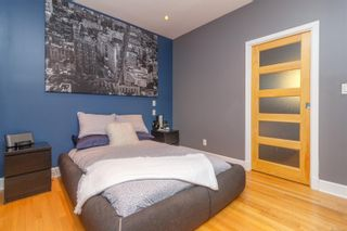 Photo 28: 903 Deal St in : OB South Oak Bay House for sale (Oak Bay)  : MLS®# 853895