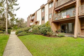 """Photo 14: 118 3921 CARRIGAN Court in Burnaby: Government Road Condo for sale in """"LOUGHEED ESTATES"""" (Burnaby North)  : MLS®# R2254855"""