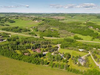Photo 50: 242118 WHITE POST Lane W: Rural Foothills County Detached for sale : MLS®# C4303238