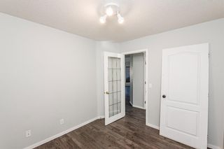 Photo 23: 186 Coral Springs Boulevard NE in Calgary: Coral Springs Detached for sale : MLS®# A1146889