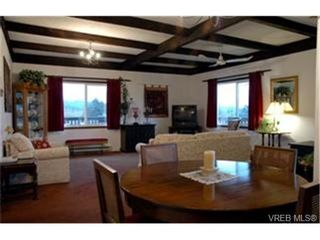 Photo 2:  in SOOKE: Sk Sooke Vill Core Half Duplex for sale (Sooke)  : MLS®# 450240