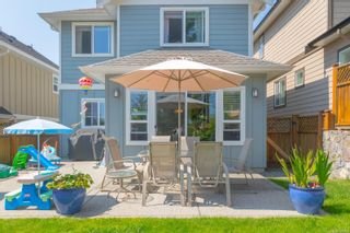 Photo 8: 3079 Alouette Dr in : La Westhills House for sale (Langford)  : MLS®# 882901