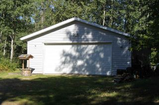 Photo 7: 317 53319 Range Road 31: Rural Parkland County House for sale : MLS®# E4210653