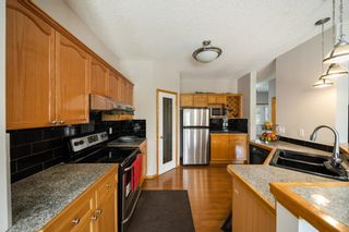 Photo 10: 19 Bridlewood Road SW in Calgary: Bridlewood Detached for sale : MLS®# A1130218